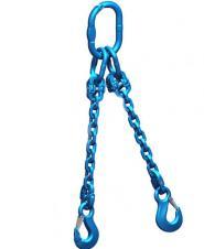 2 Leg Grade 12 Chain Sling