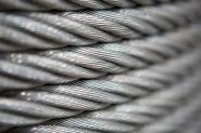 Wire Rope/Steel Cable