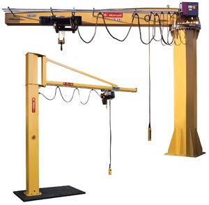 Lifting Equipment Material Handling Equipment Height