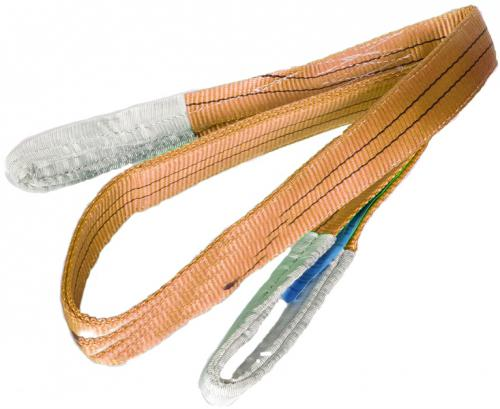 Liftking Webbing Slings 12,000kg