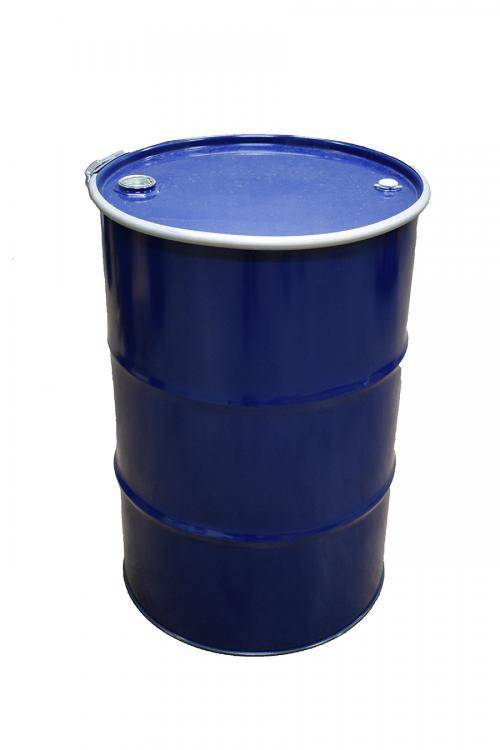 Steel Drum 210L