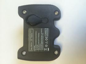 ARC Flex BAT-01 Rechargeable Battery