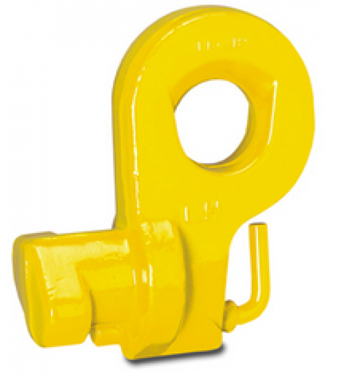 Camlok CLB Side Container Lifting Lugs (Set of 4)