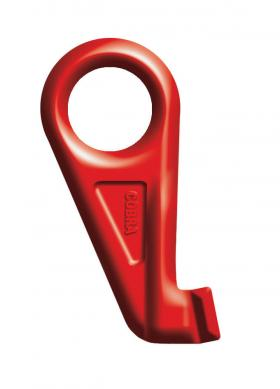 Standard Side Container Lifting Lug (Single)