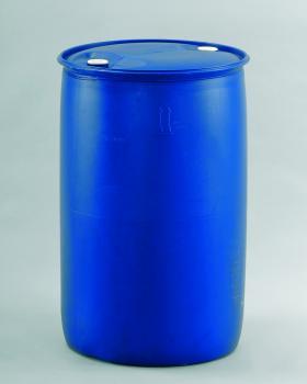 Plastic Drum 210L