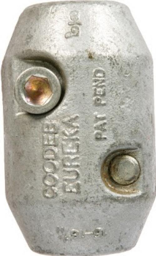 Eureka Wirelock