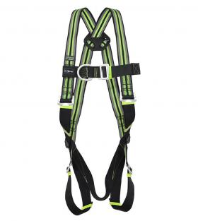 Kratos Two Point Comfort Safety Harness
