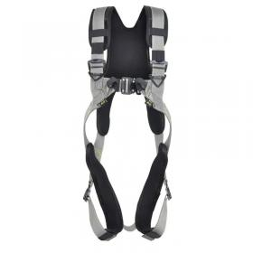 Kratos Fly'in 1- Two Point Luxury Harness