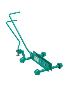 Imer Gantry Trolley