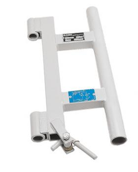 Imer 360 Swivelling Extension- For Clamps