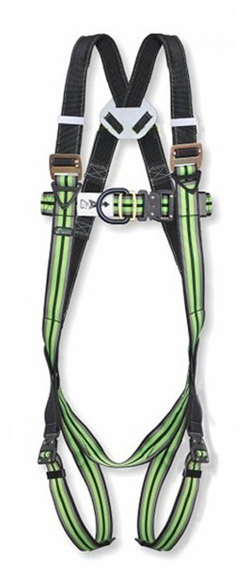 Kratos MOVE 3 - 2 Point Scaffold Harness