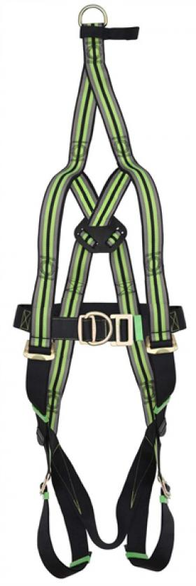 Kratos Two Point Rescue Harness