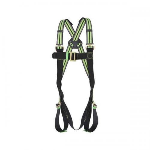 Kratos Single Point \\\'Comfort\\\' Harness