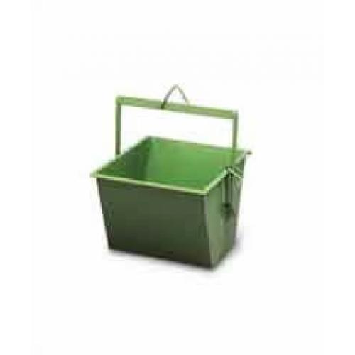 L\'Europea 80 Litre Tipping Bucket
