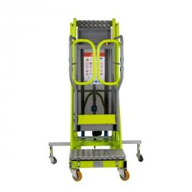 PRAMAC LP12 Lifting Platform