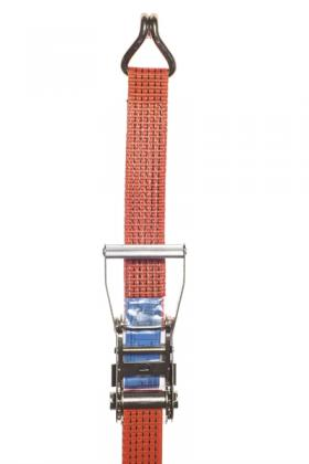 Lashking 25mm Ratchet Strap LC500kg