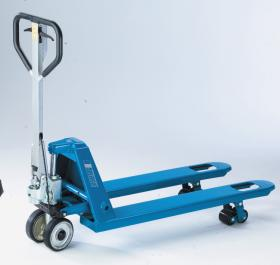 Pfaff PROLINE Parking Brake Pallet Truck