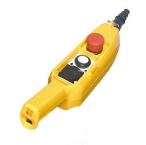 Imer TR225 Pendant Control 110v 1.5m