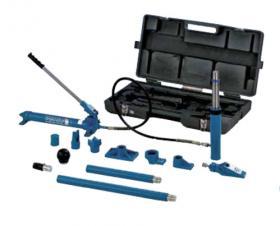 Pfaff Hydraulic Repair Set