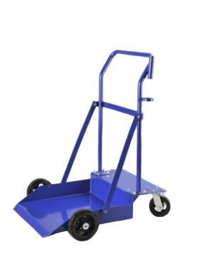 Heavy Duty Drum Trolleys 210 Litre