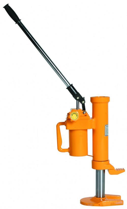 GT Hydraulic Rotational Jack