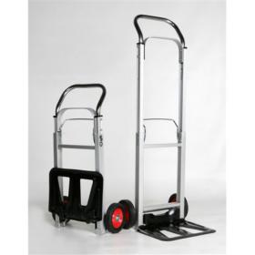 AT90 Foldable Sack Truck- 90kg
