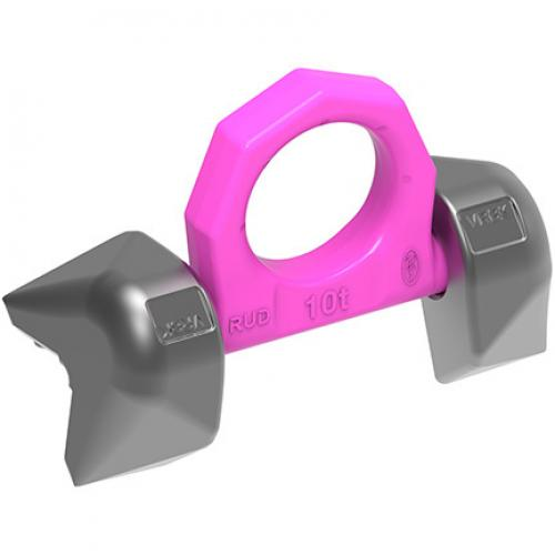 RUD VRBK Load Ring For 90˚ Corners
