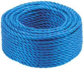 Securepulley Rope 60m