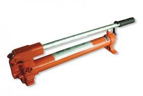 Tecpos Hydraulic Hand Pumps