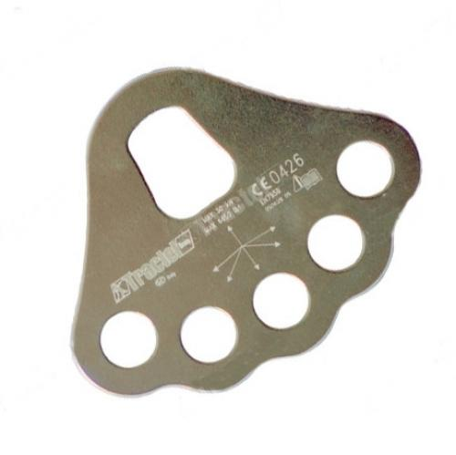 Tractel Anchor Plate