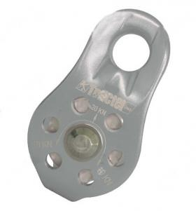 Tractel Standard S Pulley (Fixed Flanges)