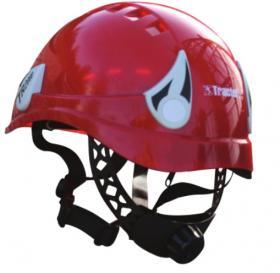 Tractel TR2000 Helmet
