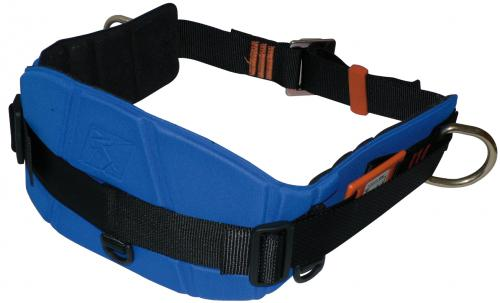 Tractel work positioning Belt CE01