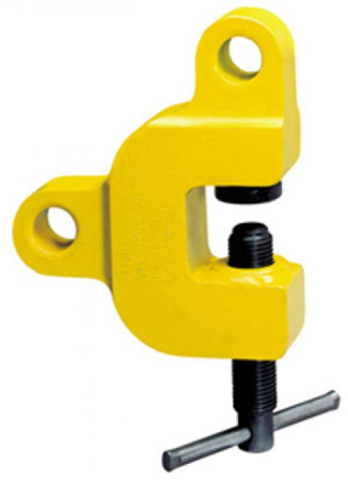 Camlok TSZ Two Way Screw Clamps