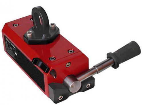 Ultralift Lifting Magnet