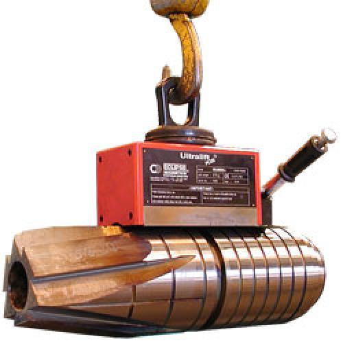 Ultralift Plus Lifting Magnet