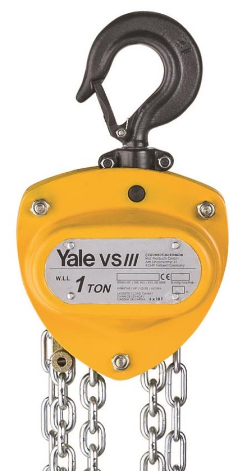 on 3 ton yale hoist wiring diagram for electric