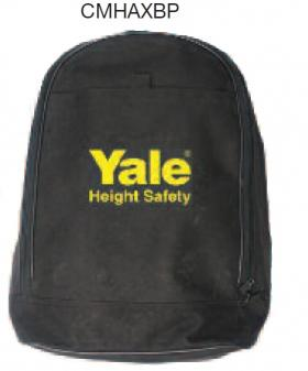 Yale CMHB Height safety ruck sack