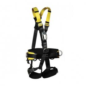 Yale Riggers Safety Harness