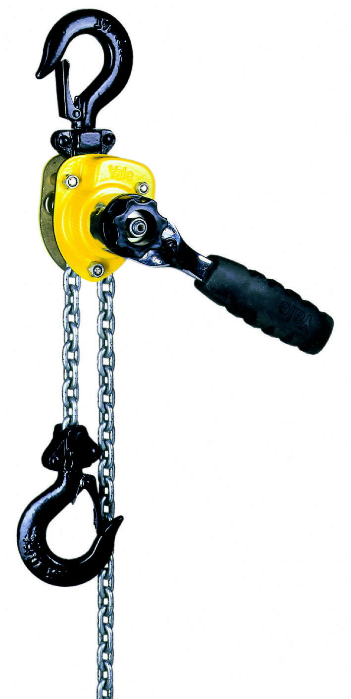 Beam Travelling Trolleys Buy Chain Hoists 110 Electric Hoist Wiring Diagram Power Cord Online From Lifting Equipment Store