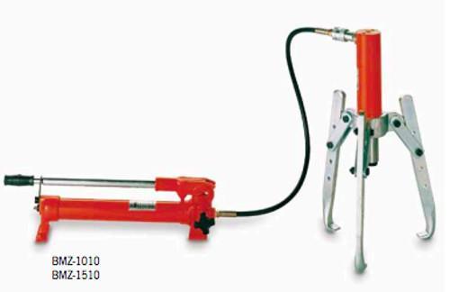 Yale BMZ Modular Hydraulic Puller Kits