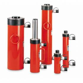 Yale YH Universal Hydraulic Cylinders- Double Acting