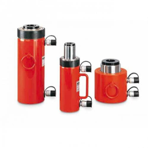 Yale YCH Hollow Hydraulic Cylinders