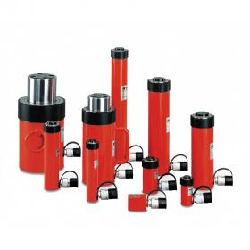 Yale YS Universal Hydraulic Cylinders- Single Acting