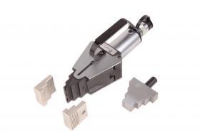 Yale Mini Hydraulic Spreader Wedge